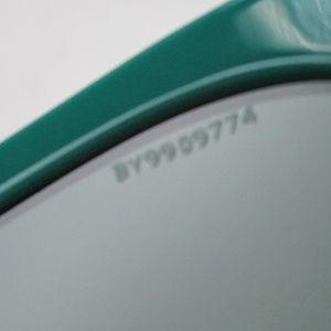 bafdf1b88419 Burberry Accessories - Burberry B 4140 Women s Sunglasses  Italy OLN452
